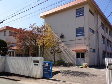 神戸市立 泉台小学校の画像1