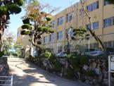 神戸市立山田小学校