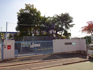 神戸市立 鈴蘭台小学校の画像2