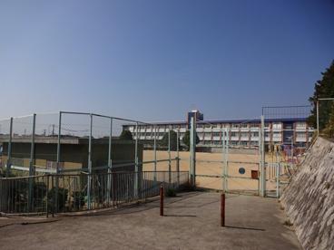 神戸市立 鈴蘭台小学校の画像3