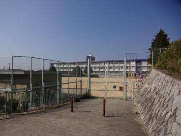 神戸市立 鈴蘭台小学校の画像4