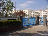神戸市立 南五葉小学校