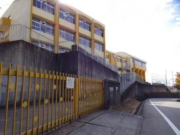 神戸市立小部中学校の画像1