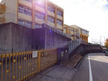 神戸市立小部中学校の画像2