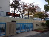 神戸市立鵯台中学校