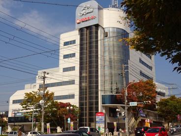 関西スーパー・レ・アール店の画像1