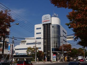 関西スーパー・レ・アール店の画像2