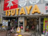 すばる書店 TSUTAYA 南行徳店