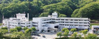 真星病院の画像1