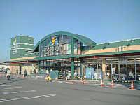 ニシナフードバスケット西大寺店の画像1