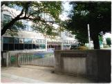 国立市立 国立第五小学校