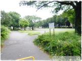 北文化公園