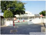 昭島市立中神保育園