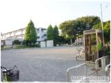 昭島市立朝日町いこい公園