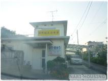 岡野鍼灸治療室