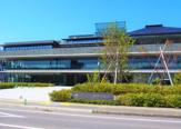 阿南市役所
