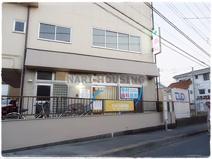 寺村歯科医院