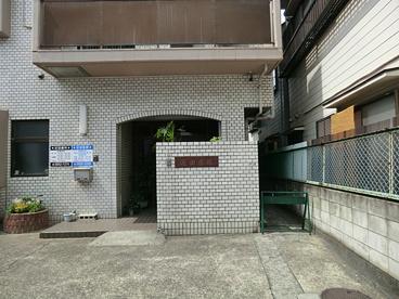 近田医院の画像1