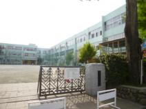 国立市立 国立第一小学校
