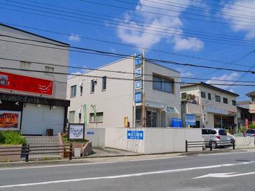 辻口医院の画像4