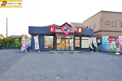 小僧寿し東部台店の画像1