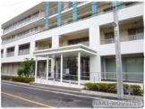 昭和の杜病院