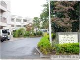 昭和郷保育園
