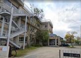 阿南市立横見小学校