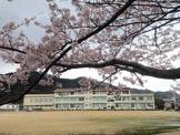 阿南市立津乃峰小学校