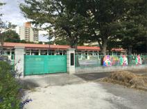塩浜幼稚園