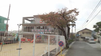 常照寺隣保館保育園 日本の画像1