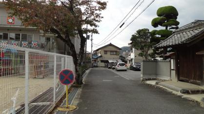 常照寺隣保館保育園 日本の画像2