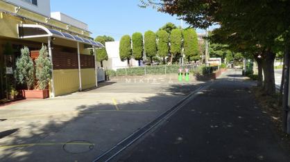 瀬川保育園の画像3