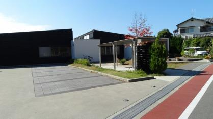 桜保育園の画像3
