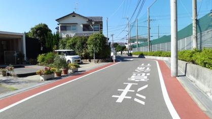 桜保育園の画像5
