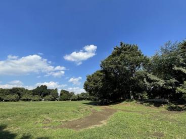練馬区立立野公園の画像1