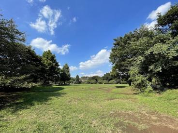 練馬区立立野公園の画像2