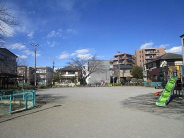 文蔵南公園の画像1
