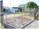 昭島市立みのり児童公園