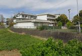 和田島幼稚園