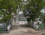 櫛渕小学校