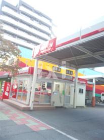 ニッポンレンタカー西川口営業所の画像1