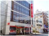 (株) 三菱東京UFJ銀行 昭島支店