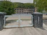 立江中学校