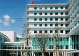 徳島赤十字病院