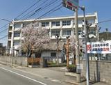 小松島西高等学校