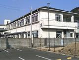 徳島県立ひのみね支援学校