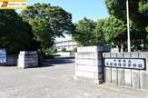 千葉県立茂原樟陽高等学校