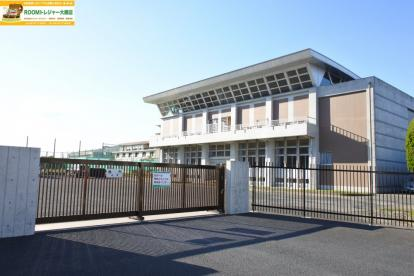 千葉県立茂原高等学校の画像2