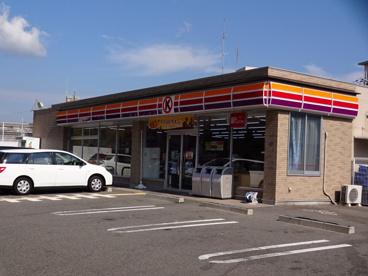 サークルK 神戸甲栄台店の画像2